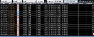20140910本日の取引結果.jpg