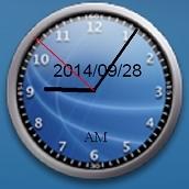 20140928ClocXの画面サンプル1