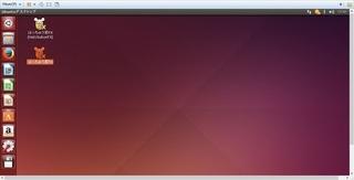 20150427_1Linuxの画面