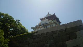 20160506-5-大阪城